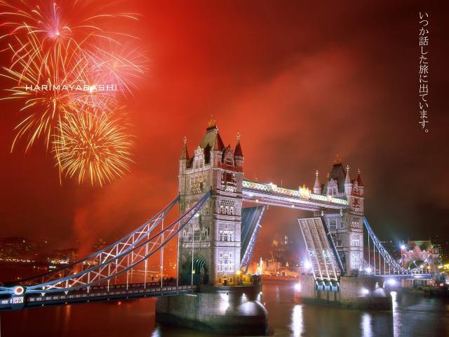 Light-Up-The-Night-Tower-Bridge-London-England-1-1600x1200のコヒ#12442;ー