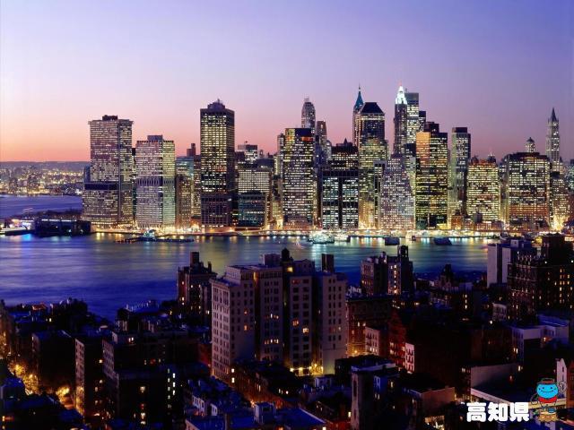 City-Lights-1-SJK3HH7901-1600x1200のコヒ#12442;ー