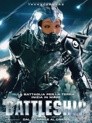battleship-poster_02のコヒ#12442;ー