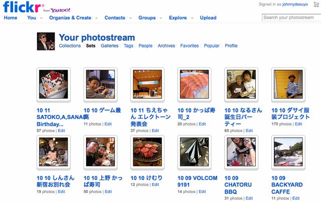 6_20101221002025.jpg