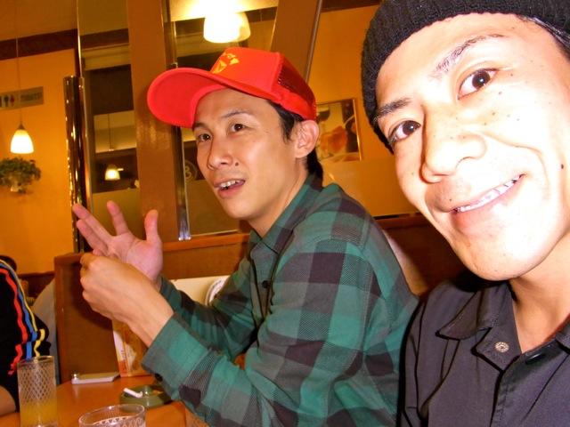 RIMG0120_20111024225858.jpg