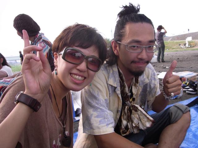 RIMG1363_20101004221943.jpg