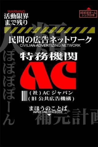 a78af32d-s.jpg