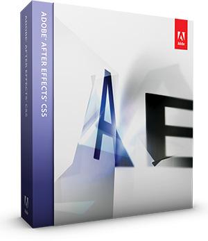 adobe-after-effects-cs5.jpg