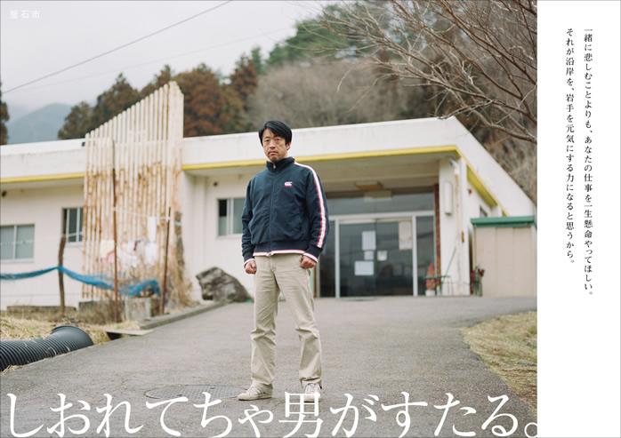 f91fa8ac.jpg
