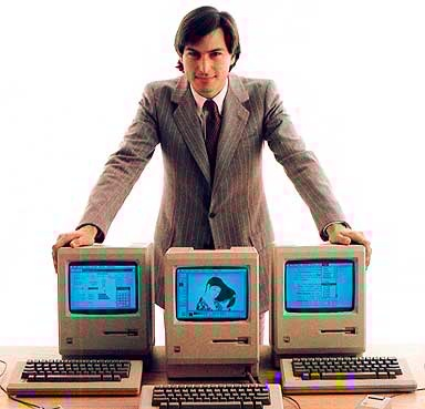 jobs-macintosh-1984.jpg