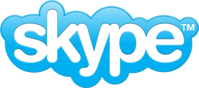 skype_logo_online.jpg