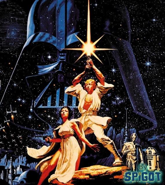 star-wars-02_20110113002303.jpg