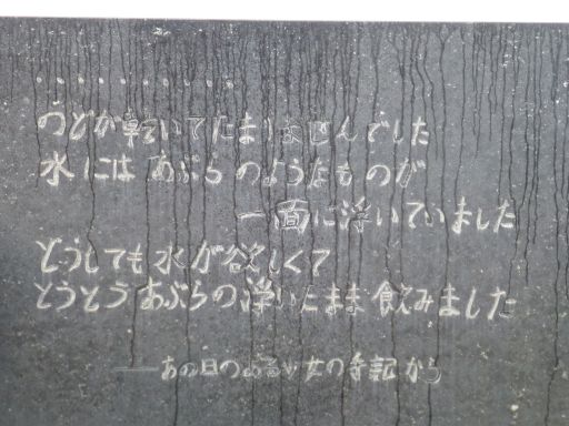 P1190758_512