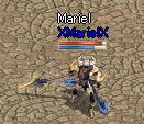 251127 003(Mariel)