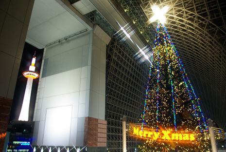 2012kyoto12.jpg