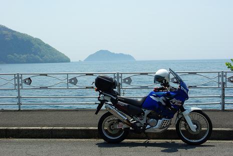okubiwako04.jpg