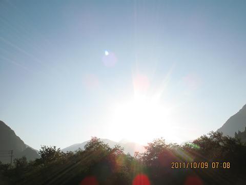 shinhodaka04_20111013000115.jpg