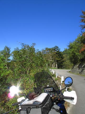 shinhodaka06_20111013001556.jpg