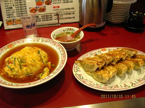 shinhodaka31.jpg