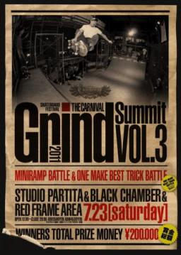 grind summit flyer-master1_1