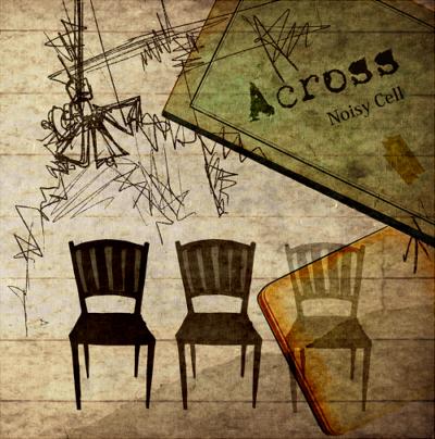 acloss_jk.jpg