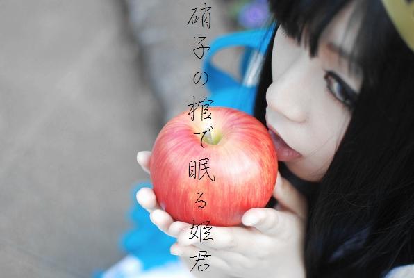 b00_20110501221931.jpg