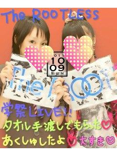 0JBEQYXNT4O7G6J_ed.jpg
