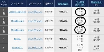 0229i123.jpg