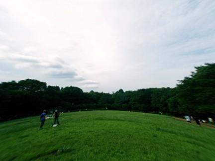 2010yaakophoto.jpg