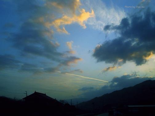 PICT0102_20110708095752.jpg