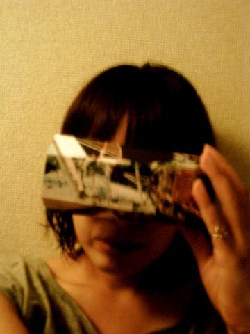PICT0552_20100829002658.jpg