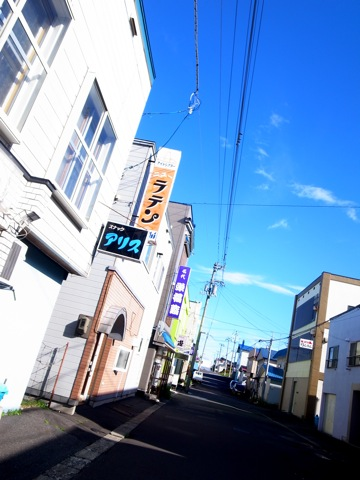 R0020125.jpg