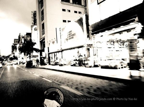 fuukei_20100825224924.jpg