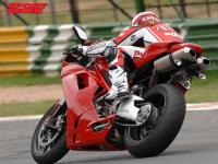 146_0612_03_wm+2007_ducati_1098_superbike+lanzi.jpg