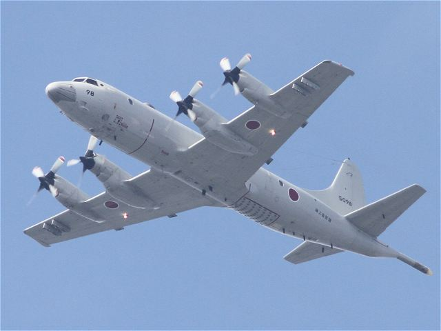飛行機1-Im0_3765