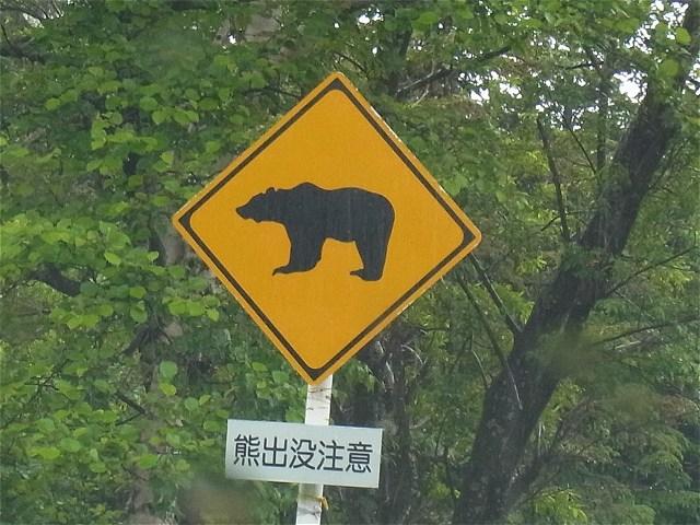 標識:熊出没注意-Rimg0012p