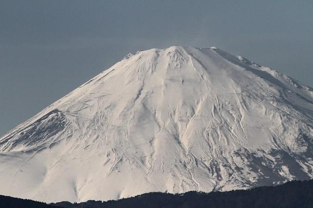 富士山-Im7_6136