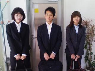 ビジネスマナー_02