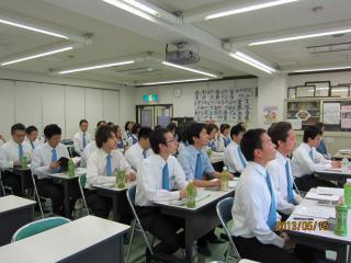 201305_全社研修会_09
