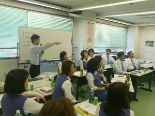 201305_全社研修会_08