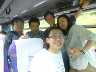 01_山梨_日帰りバス旅行_12