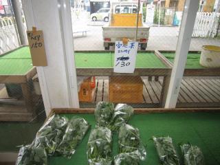 農産直売所_005