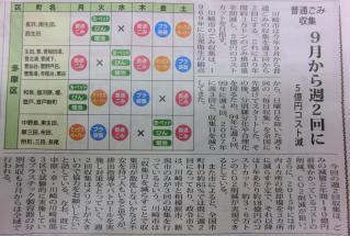 ゴミ収集日変更_03