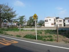 LiveleGarden.S西蒲田1丁目【新築分譲住宅】4号棟120110429