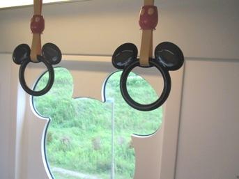 Disney20110919 (1)