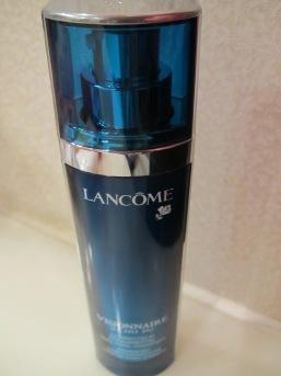 Lancome20111030 (2)