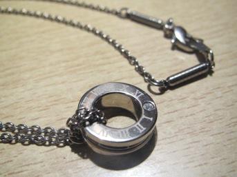 磁気ネックレス20111124