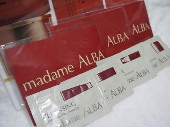 madame ALBA20111128