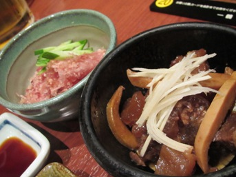 一鶴20111223 (3)