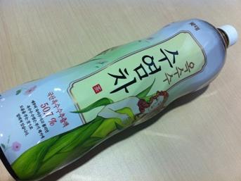 とうもろこしひげ茶201201