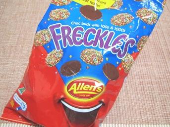 Freckles201201 (2)