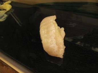 吟遊20120126 (8)