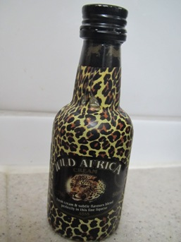 WildAfrica201201 (1)