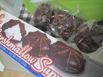 marshmallow supremes20120209 (2)